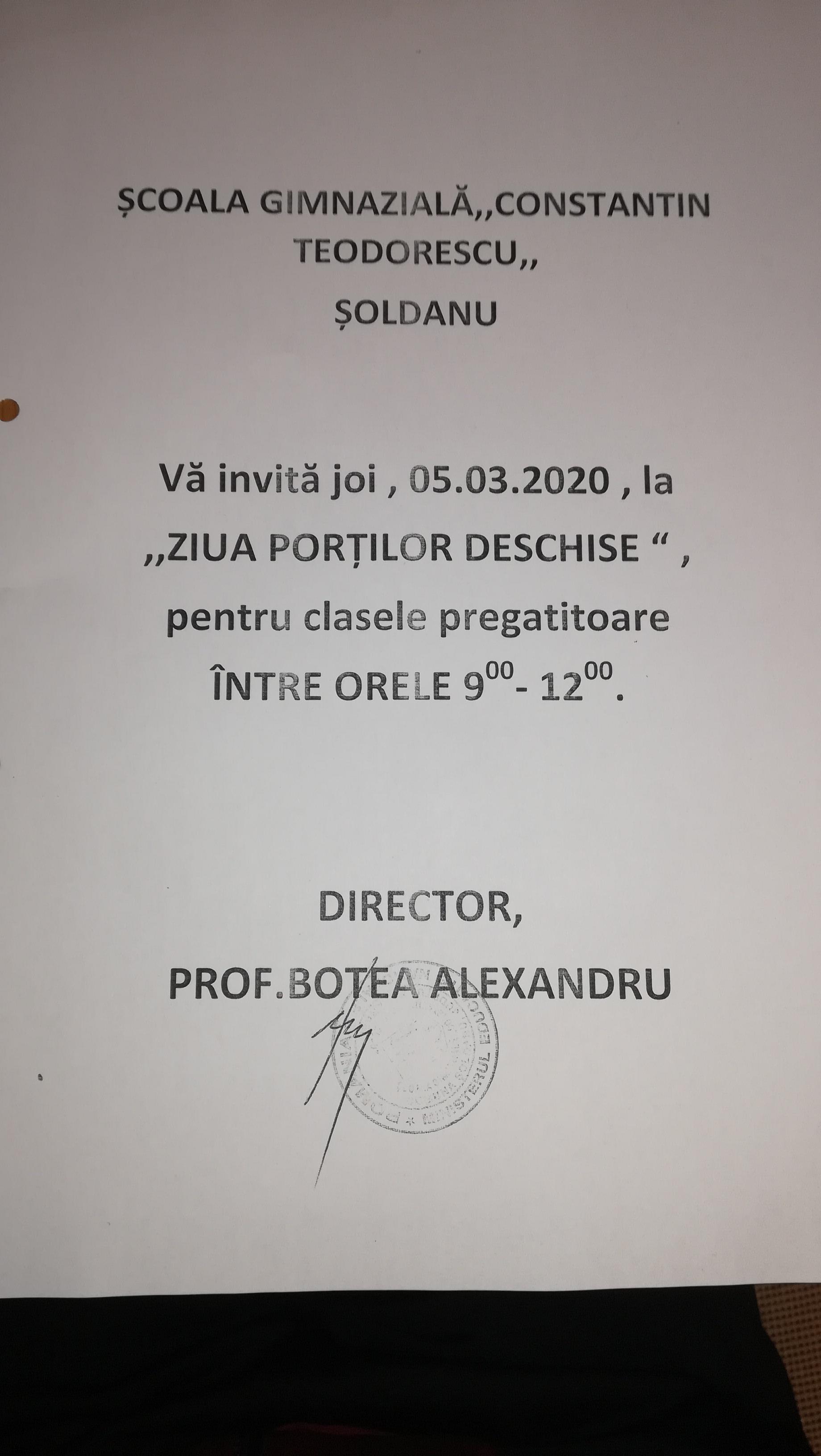 IMG 20200227 152811